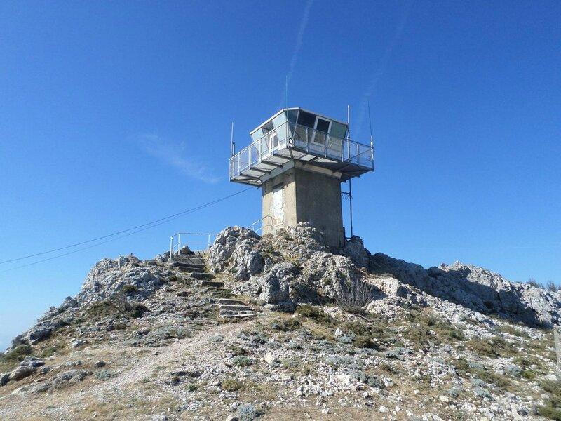 7_montée du Mont Caume (21)