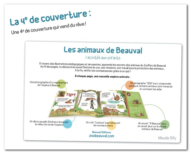 livre_enfant_animaux_beauval_maude_silly3A