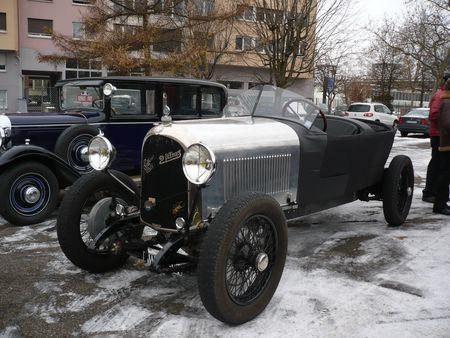 ROLLAND_PILAIN_C23_Super_Sport__2_litres_1926_Strasbourg___Meinau__1_