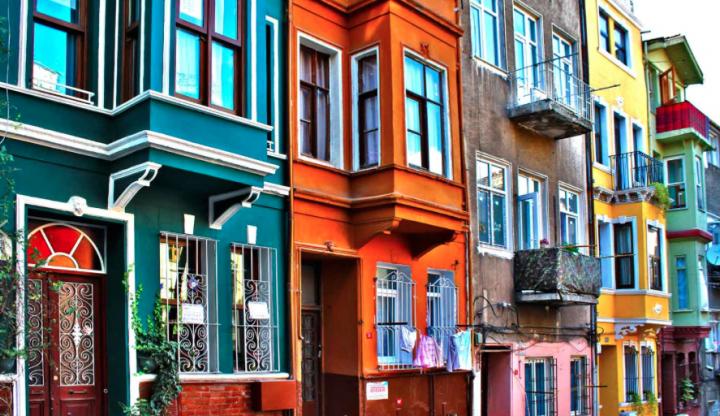 photo-balat-istanbul-turquie-720x416