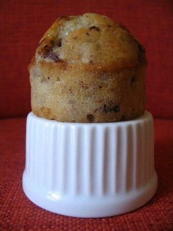 Muffins_banane_et_deux_chocolats