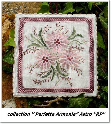 Perfette Armonie-astro