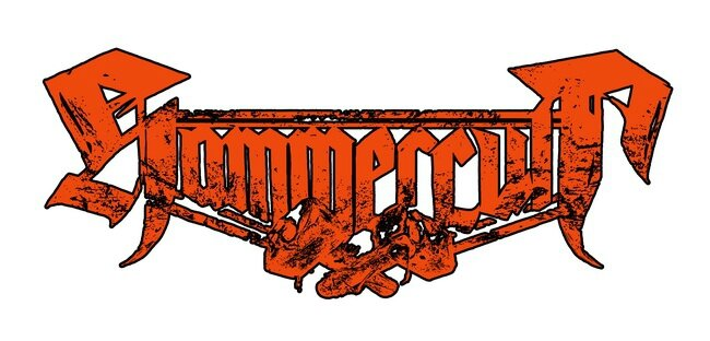 Hammercult_Logo_red