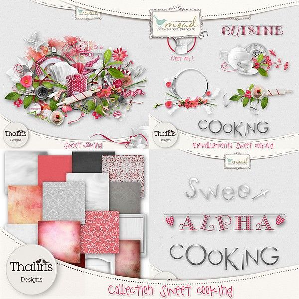 thaliris_sweetcooking_collection_preview