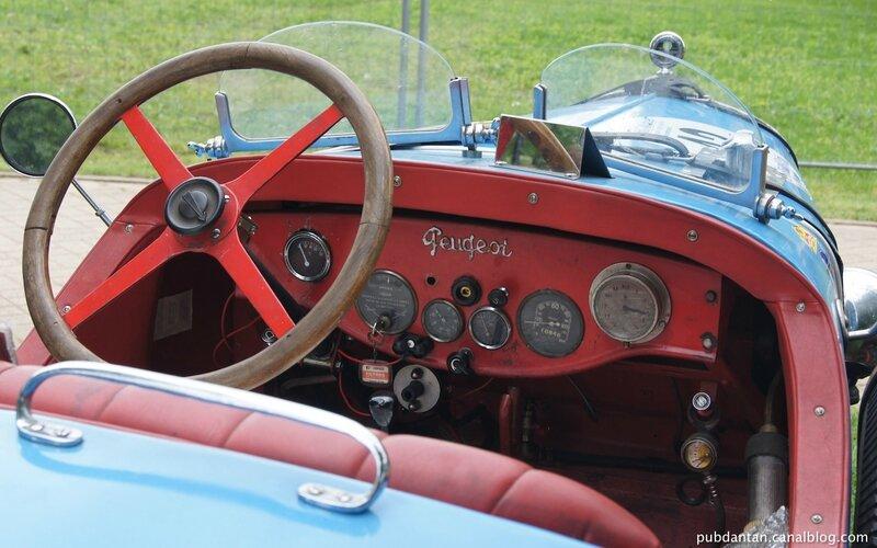 417-Peugeot 201X 1931-Fr-2