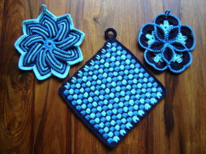 Swap_potholders_15_10_09
