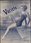 Variete_Danemark_1953