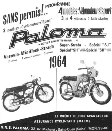 ProgrammePaloma64_retouch