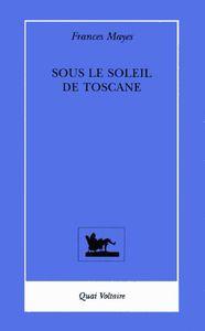 sosu_le_soleil_de_toscane