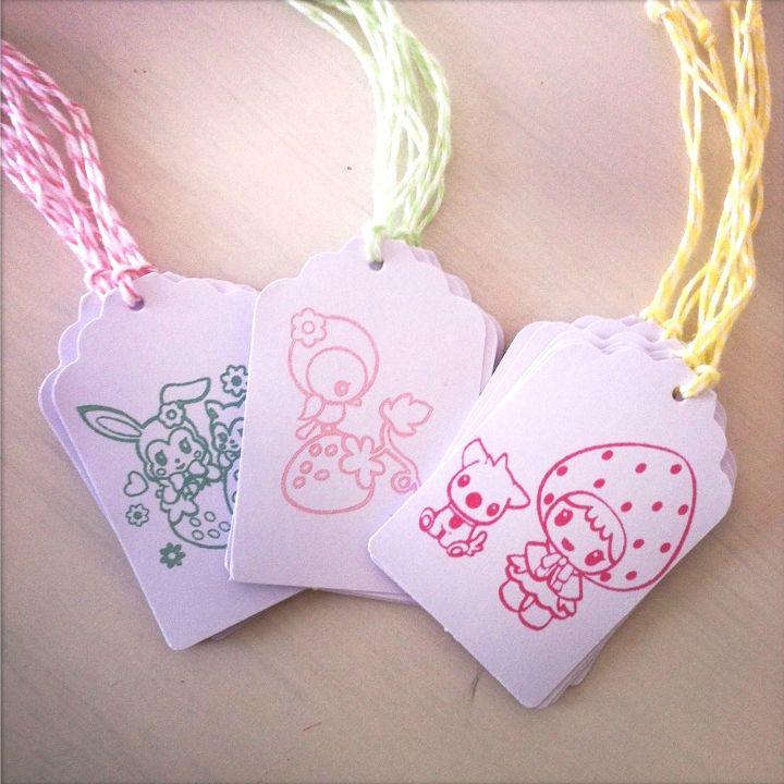 etiquettes_cadeaux_kawaii