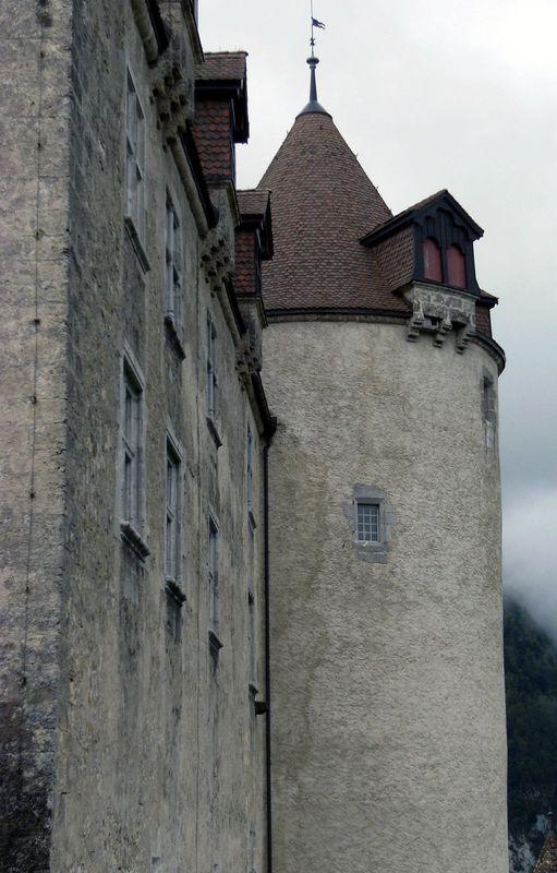 024 Le Chateau de Gruyères