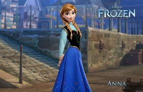frozen_anna_characters_2