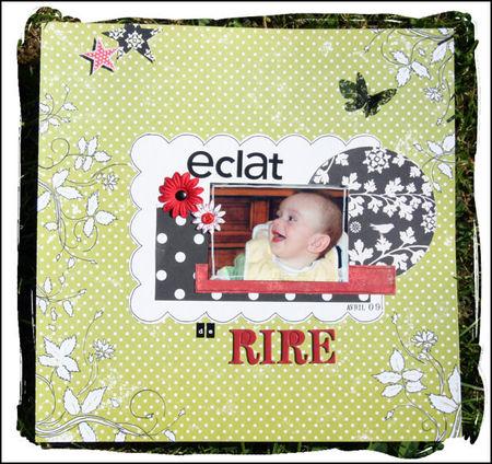 eclat_de_rire