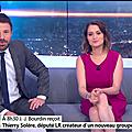 celinemoncel07.2017_06_22_premiereeditionBFMTV