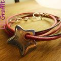 bracelets liens breloques5