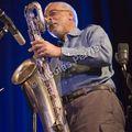 09-03-30_World Sax 4tet_Montreuil (Nicolas Perrier)