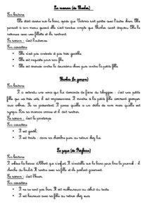 Fiche_bilan_1
