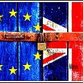 Eurocrates : la panique