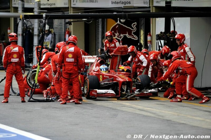 2013-Interlagos-F138-Alonso-2