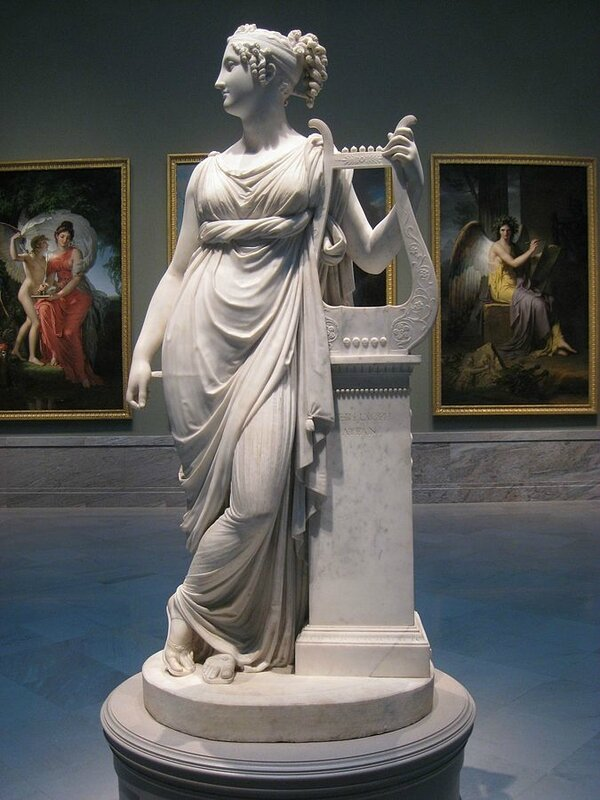 Terpsichore_by_Antonio_Canova