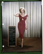 1952-05-21-niagara-test_costume-jeakins-mm-040-1