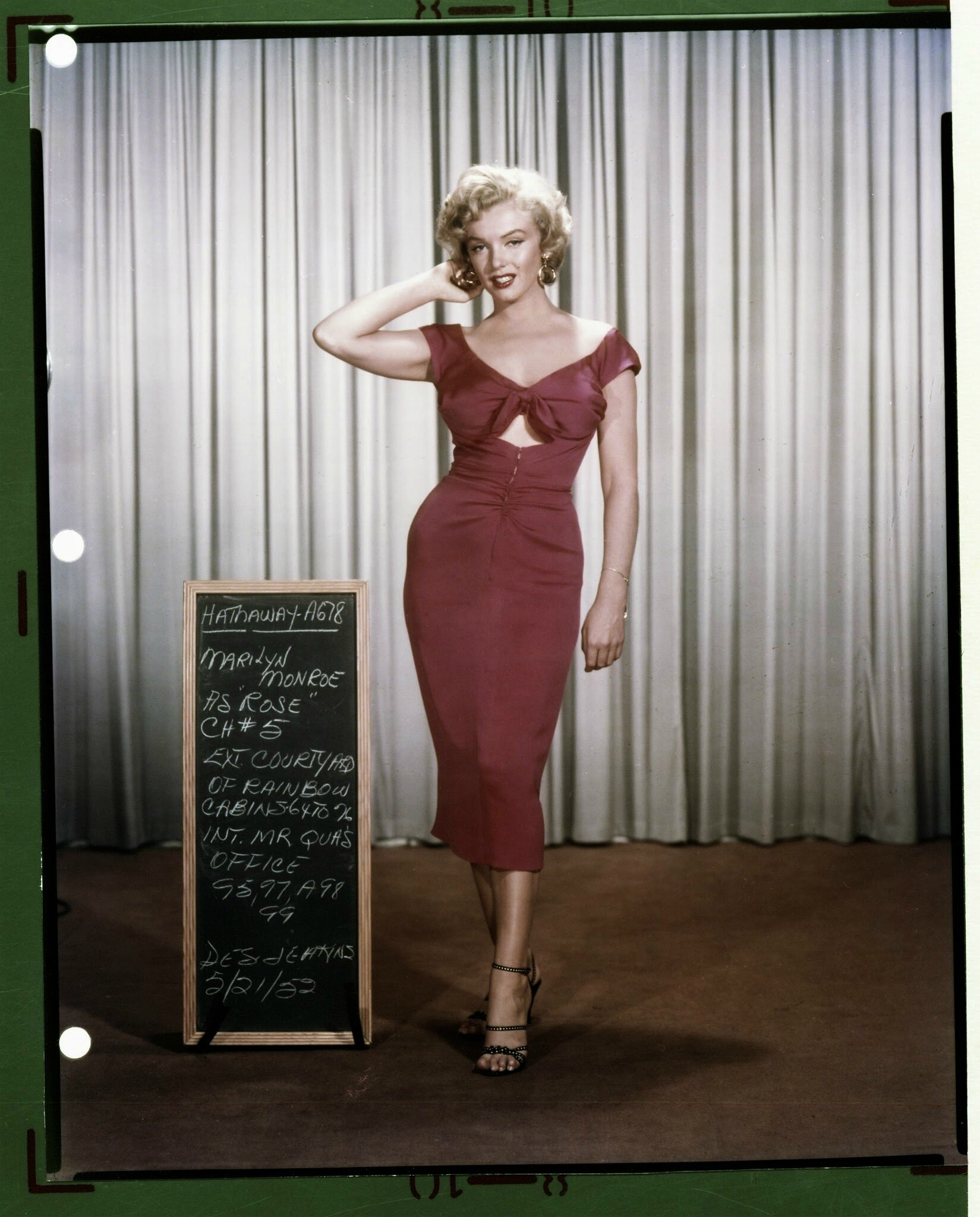 Jacques Azoulay Wiki Best tests costumes pour niagara - divine marilyn monroe