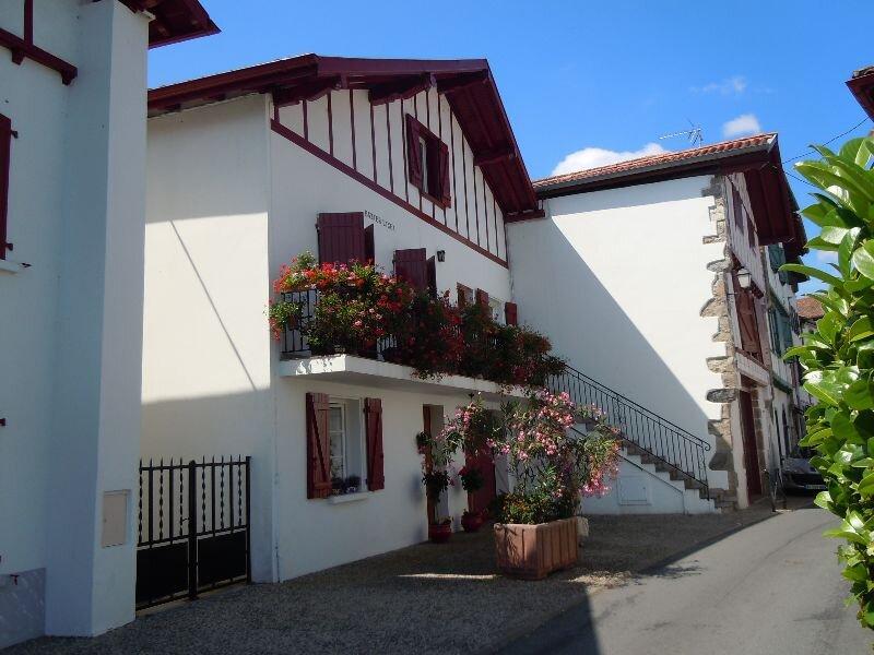 2013-08-29 pays basque