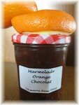 marmelade1