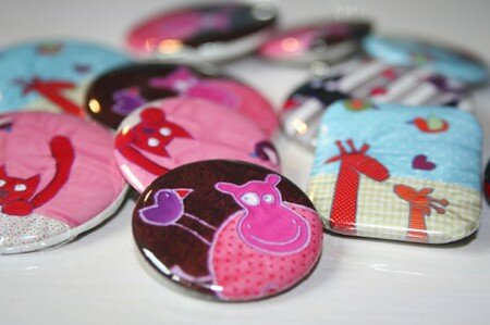 badges_blog