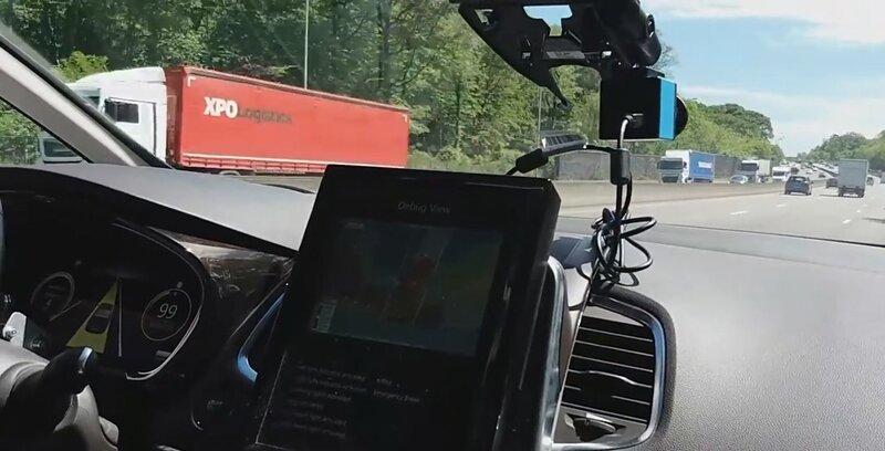 Renault_Vehicule_autonome_video