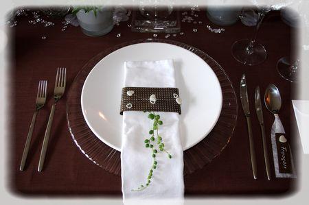 mariage_brun_blanc_031_modifi__1