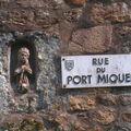 Bretagne-Ile aux Moines
