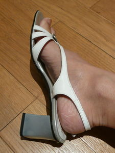 Sandales_vernies_blanc_SanMarina_7