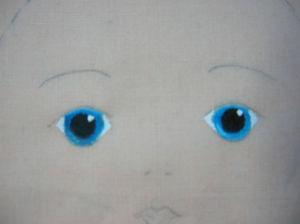 peinture_4