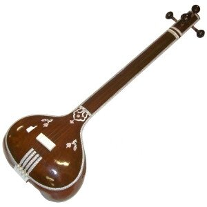 tampura-raga-musique-indienne-yogavedas-300x300