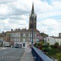 Libourne - 0014