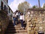 escalera_de_cordoba