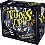 Times'up academy