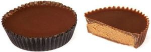 Reese's cup2