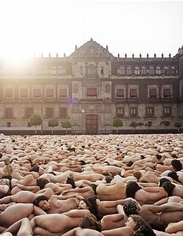 Spencer_Tunick_02