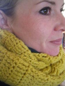 very_big_scarf2__44_