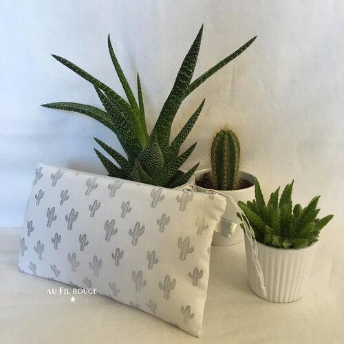 2016 Trousse Cactus 1