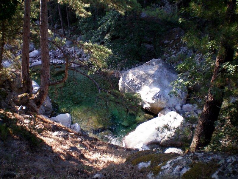 4-Restonica Rivière2