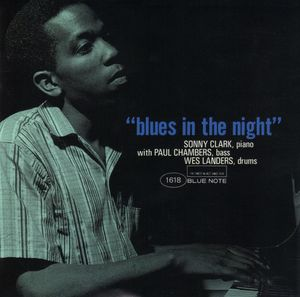Sonny_Clark_Trio___1958___Blues_In_The_Night__Blue_Note_