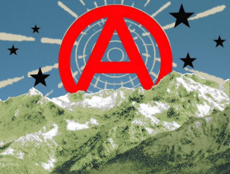 AUBE ANARCHISTE 2