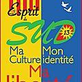 Arles lundi 3 juillet avec esprit du sud