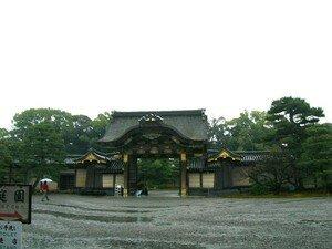 07_02_14_26_Kyoto_Sanju_Sangen_Do