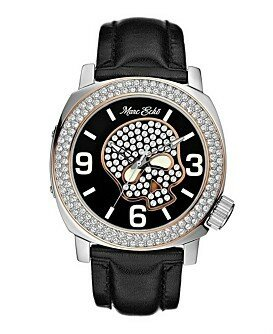 Marc Ecko Men's Watch E13524G1