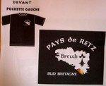 T_shirt_Pays_de_Retz_Yoran_Delacour