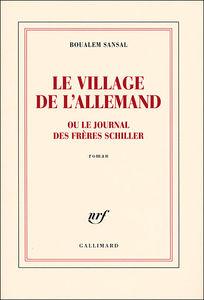 le_village_de_l_allemand